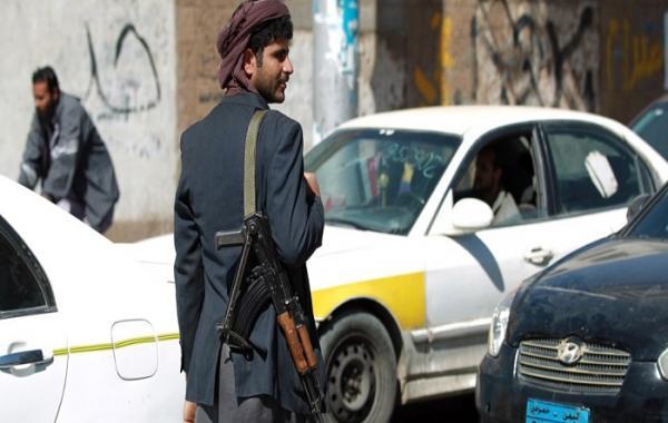 وثيقة- مليشيا الحوثي تدعو لترقيم السيارات في مسعى لجني مزيد من الأموال
