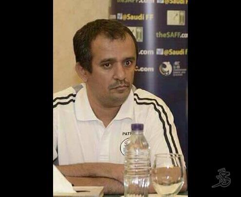 على خلفية مناهضته لسياستها.. مليشيا الحوثي تعتقل صحفياً بحجة بعد اقتحام منزله