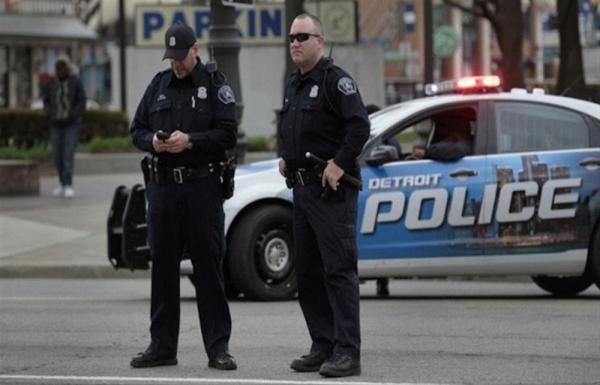 نيويورك: مقتل 20 شخصا بحادث سيارة كانت تقل أفراد حفل زفاف