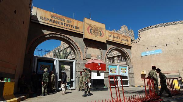 البرلمان يدين الاجراءات التعسفية بحق اليمنيين في الاردن