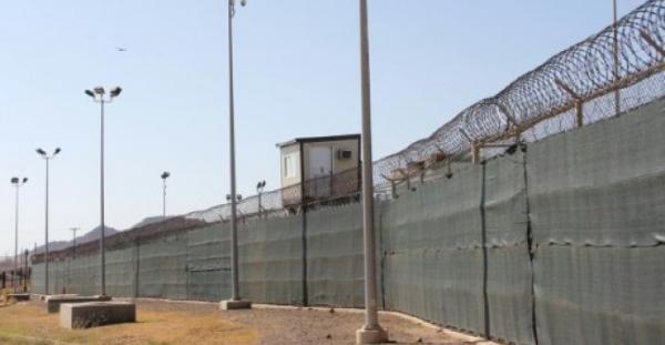 المحكمة الأمريكية العليا تعزز شرعية محاكم غوانتانامو