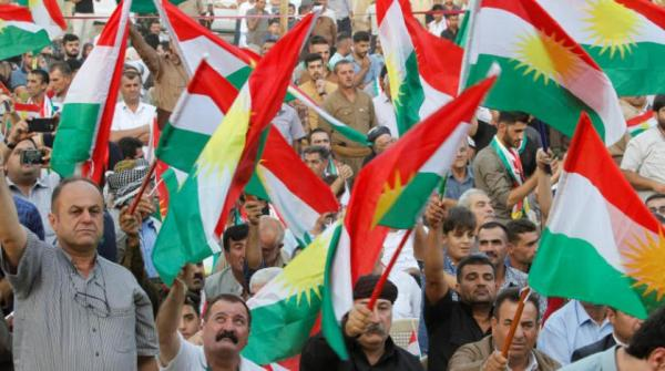 العراق: أمر قضائي باعتقال رئيس وأعضاء المفوضية المنظمة لاستفتاء كردستان