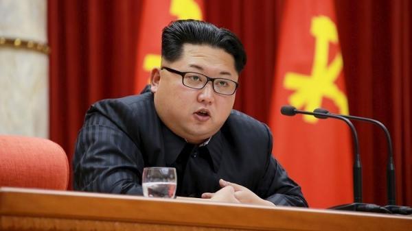 قراصنة من كوريا الشمالية &#34سرقوا خطط واشنطن وسول للحرب&#34