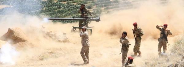 فيديو- تخرج الكتيبة الثانية من دفعة &#34سلم نفسك يا سعودي&#34 من معسكر الشهيد الملصي