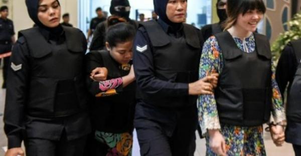 ماليزيا تلغي عقوبة الإعدام وتوقف تنفيذها بحق أكثر من 1200 شخص