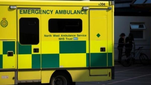 اعتقال شخص بتهمة الارهاب اثر طعنه خمسة اشخاص في مانشستر البريطانية