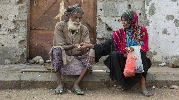 مليشيا الحوثي بإب توقف منظمات دولية وتحرم المحافظة من مساعدات تقدمها