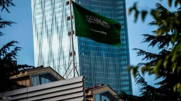 ترحيب سعودي بتجاوب تركيا في قضية خاشقجي