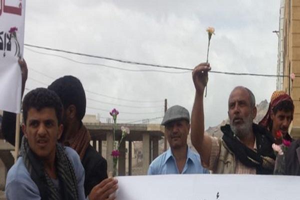 مليشيا الحوثي تختطف المتحدث باسم &#34البهائيين&#34 في العاصمة صنعاء