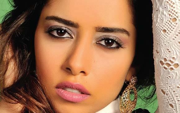 بلقيس فتحي تحيي حفلة غنائية في &#34البحرين&#34 الخميس المقبل