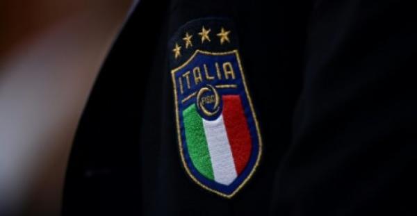 دوري الأمم الأوروبية: إيطاليا لتجنب المزيد من الاحراج