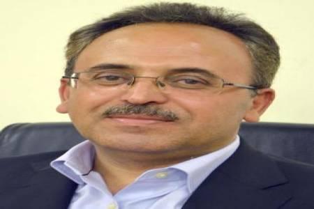 هلال العاصمة يخرج عن صمته ويحذّر من محاولات لتقسيم اليمن جغرافياً ومذهبياً