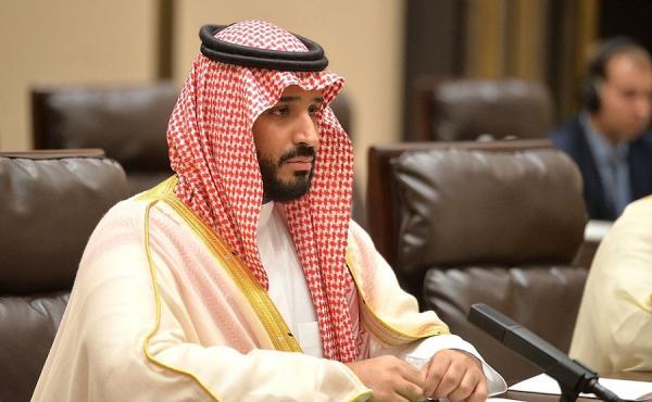 وكالة امريكية: تكلفة فشل التحول بالسعودية ستكون باهظة