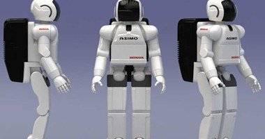 ورش عمل لإنتاج روبوتات جديدة للحد من انتشار فيروس &#34الإيبولا&#34