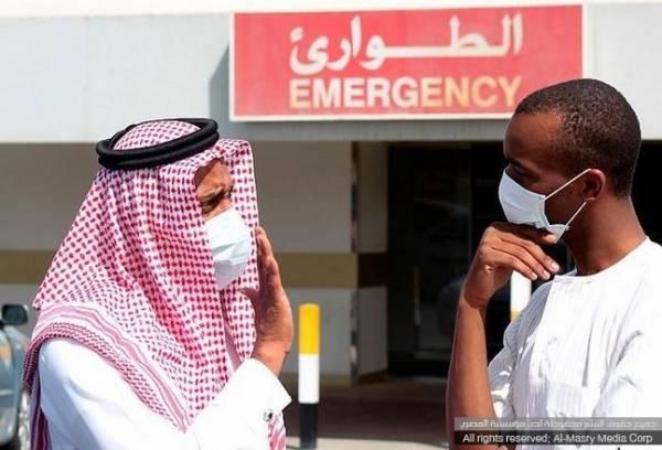 «الصحة السعودية»: حالتا وفاة وإصابتان جديدتان بـ«كورونا» وشفاء مريض