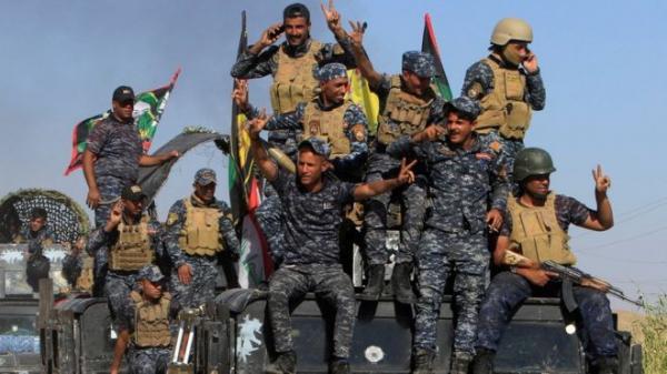 محكمة عراقية تأمر بالقبض على كوسرت رسول نائب رئيس إقليم كردستان