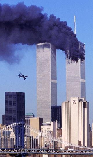 واشنطن: الجماعات الإرهابية تريد القيام بهجمات مماثلة لهجمات 11 سبتمبر