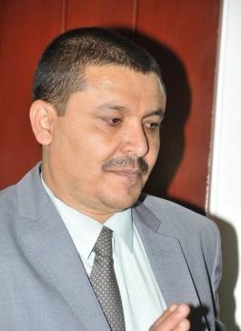 التحالف الإخواني الحوثي وصفقة الإفراج عن مفجري جامع دار الرئاسة