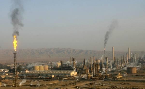 تقرير أمريكي: داعش يكسب 800 مليون دولار سنويا من النفط