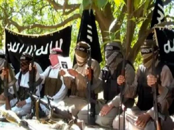 مصر.. الإعدام لسبعة والمؤبد لاثنين من تنظيم &#34بيت المقدس&#34