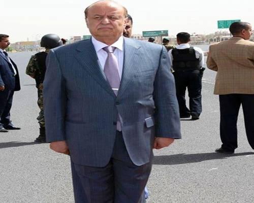 مسؤول رئاسي يتهم المشترك بـ«العرقلة» ويكشف أسباب تأخير إعلان الحكومة