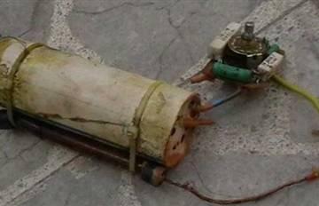 مقتل 3 أشخاص في انفجار عبوة ناسفة في شبوة