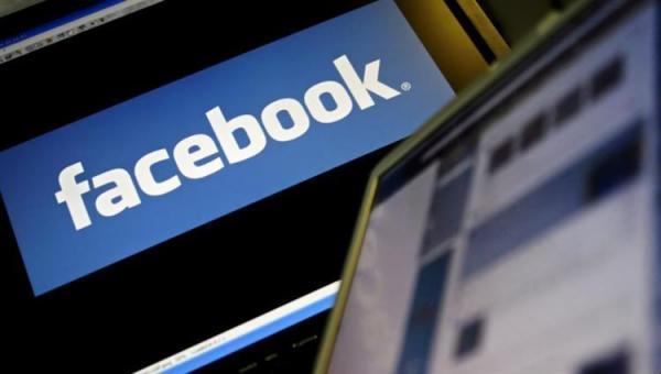 """""""فيسبوك"""" تحذف مزيداً من الحسابات المرتبطة بإيران لبثها أخباراً كاذبة"""