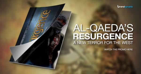 ترجمة| القاعدة بقيادة &#34الظواهري&#34 يحاول استعادة نفوذه عالمياً