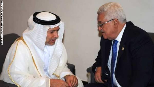 الإمارات: اعتراف السويد بالدولة الفلسطينية خطوة إيجابية وموقف أخلاقي