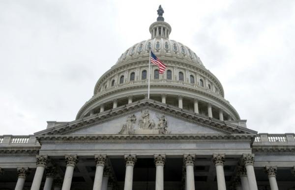 مقاومة كبيرة في الكونغرس لانهاء الدعم الامريكي للسعودية في الحرب على اليمن