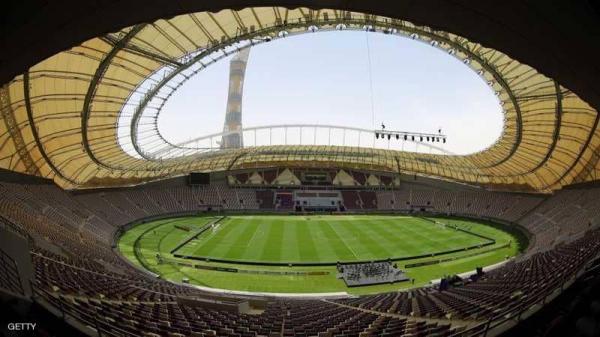 مونديال قطر يواجه تحديا صعبا والفيفا يعود لـ&#34إشراك دول أخرى&#34