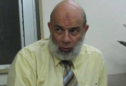 أئمة تونس يطالبون بمحاكمة الاخواني وجدي غنيم