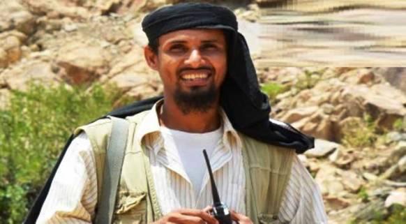 التلفزيون العراقي: مقتل أبو حذيفة اليمني مساعد زعيم داعش البغدادي