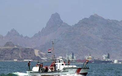 ضبط أكثر من 70 سفينة وقارب تحمل مواد مهربة