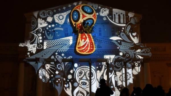 روسيا تتسلم راية تنظيم مونديال 2018 من البرازيل