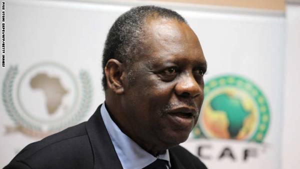 &#34الكاف&#34 يعلن اختيار غينيا الاستوائية بديلاً للمغرب لاستضافة أمم أفريقيا 2015