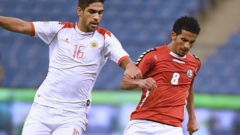 سلاح منتخب اليمن الخفي في كأس الخليج