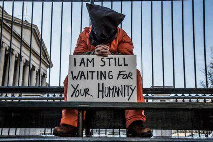 ترجمة| اعترافات أمريكية بـ«تجاوز الحدود» خلال الحرب على الإرهاب