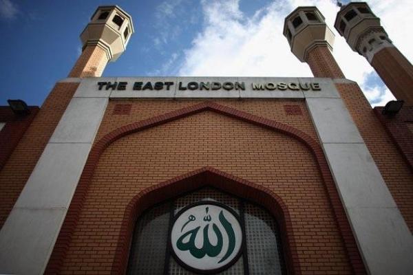 مؤسسات إسلامية في بريطانيا تنفي علاقتها ببيانات سعودية تتهم اليمن باستهداف مكة