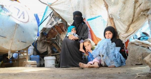 اميركان كونزيرفيتف: تجويع اليمنيين لم يتوقف