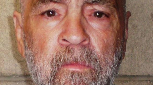 أشهر سجين أمريكي في الثمانين.. يريد الزواج