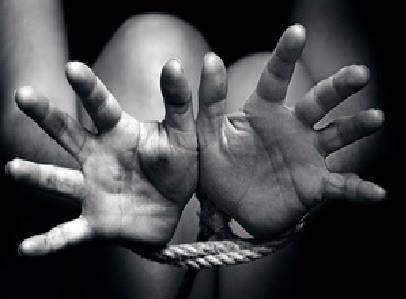 تعيين أول مفوض لمكافحة العبودية الحديثة في بريطانيا