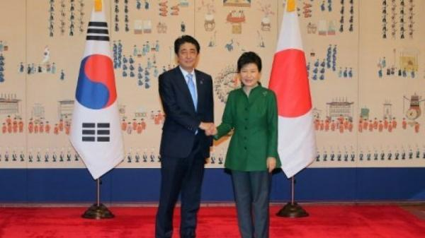 كوريا الشمالية تندد باتفاق استخباراتي يستهدفها بين سول وطوكيو
