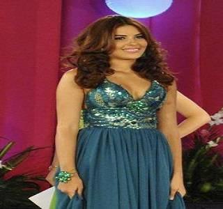 العثور على ملكة جمال هندوراس المشاركة في مسابقة ملكة جمال العالم مقتولة