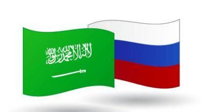 الإعلان عن اتفاق سعودي روسي بشأن مواجهة الإرهاب