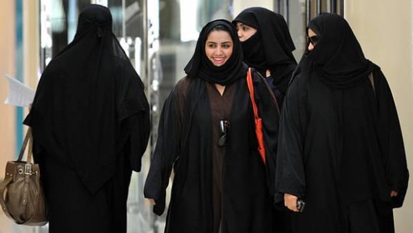 ترجمة| صالات رياضية للسيدات السعوديات
