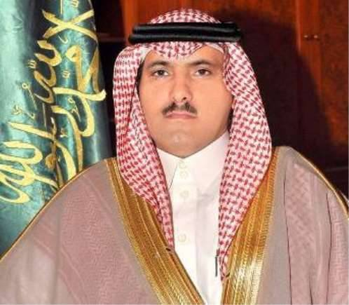 سفير الرياض بصنعاء: نأمل المضي في تنفيذ المبادرة الخليجية ومخرجات الحوار واتفاق السلم