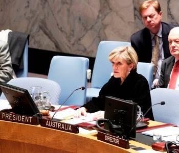 مجلس الأمن: &#34إيبولا&#34 يهدد السلم والأمن الدوليين