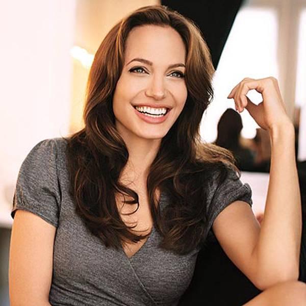 أنجلينا جولي: أحب الإخراج.. لكنني لن أعتزل التمثيل