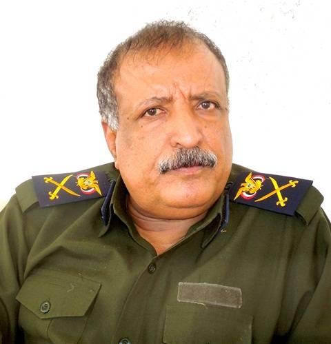 الداخلية اليمنية: الأسبوع القادم معالجة أوضاع 948 ضابطاً و2000 جندي من أبناء المحافظات الجنوبية